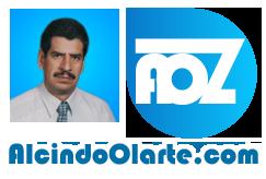 AlcindoOlarte.com